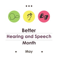 better-hearing-month