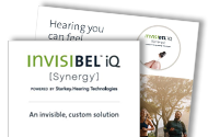 invisibel-synergy-iq-brochure-image
